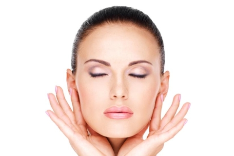 Benefits of Receiving Regular Facial Treatments from Centre Spa